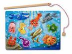 MAGNETIC FISHING GAME R: 13778