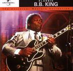 Classic - B. B. KING