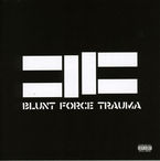 Blunt Force Trauma - Cavalera Conspiracy