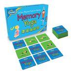 Memory Yoga R: Tf1841 -