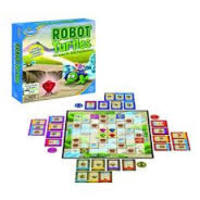 ROBOT TURTLES R: TF1900