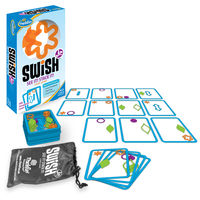 Swish Jr. R: Tf1511 -