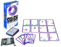 SWISH R: TF1512