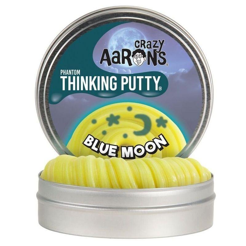 PHANTOMS 10cm BLUE MOON R: CABM020