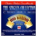 SINGLES COLLECTION VOL.2