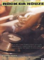 ROCK DA HOUSE (DVD)