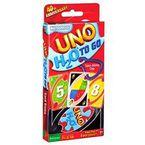 Cartas Uno * Uno H2o To Go -