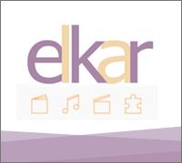 ELGAR: VARIACIONES ENIGMA * NORMAN DEL MAR