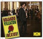¡MEXICO! (EDICION DE LUJO CD+LIBRO)