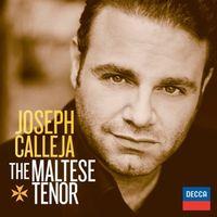 El Tenor Maltes - Joseph Calleja