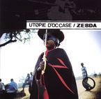 Utopie D'occase - Zebda