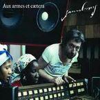 AUX ARMES ET CAETERA (2 CD)