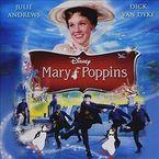 MARY POPPINS (B. S. O. )