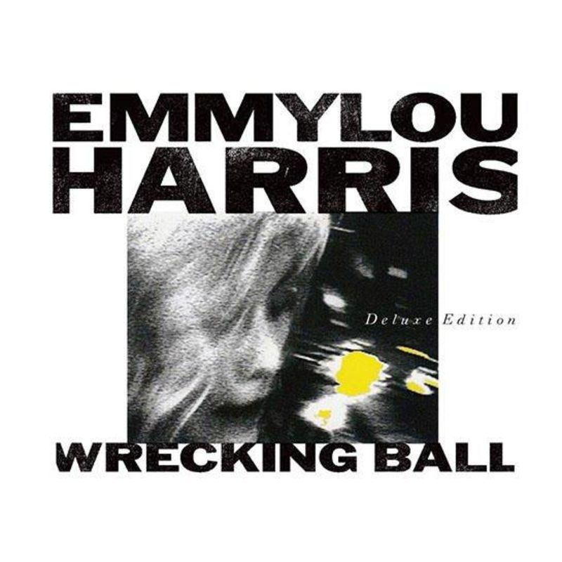 WRECKING BALL (2 CD)