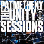 THE UNITY SESSIONS (2 CD)