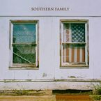 SOUTHERN FAMILY (DIGIPACK)
