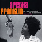 RARE & UNRELEASED RECORDINGS FROM THE GOLDEN REIGN OF THE QUEEN OF S