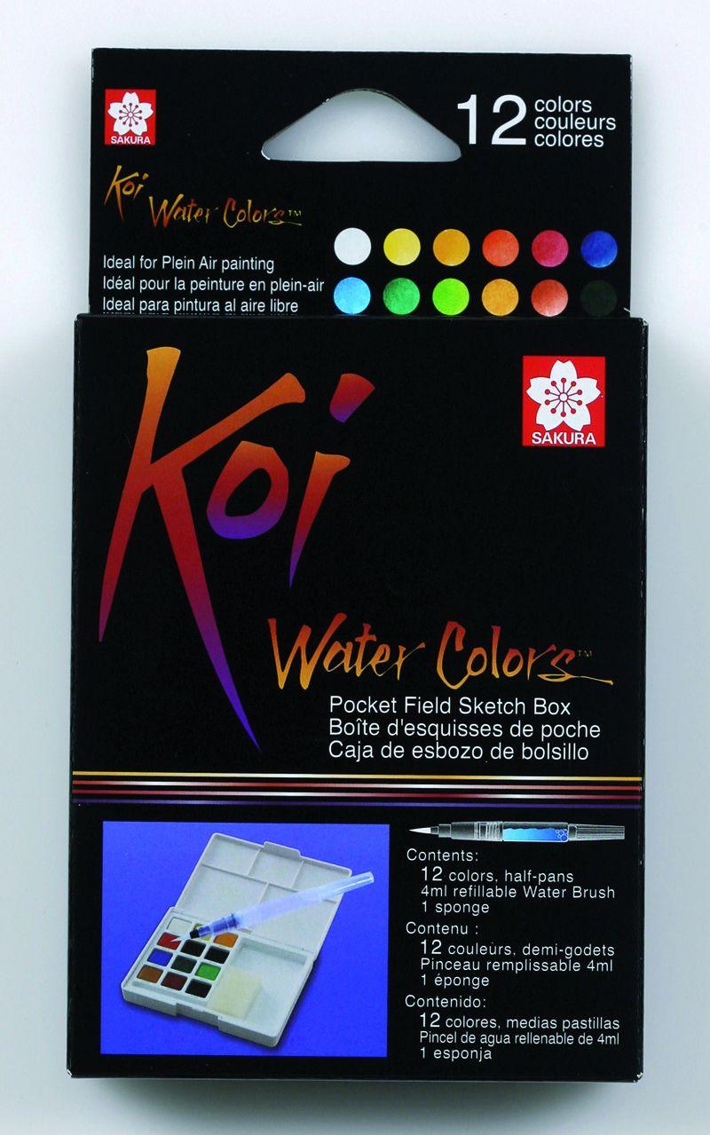 SAKURA POCKET BOX R: XNCW12H