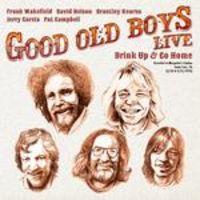 LIVE (2 CD)