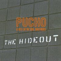 THE HIDEOUTS