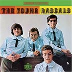 The Young Rascal - The Young Rascal
