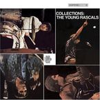 Collections (lp) - The Young Rascals