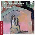 THE CHRISTMAS STORY (SACD)