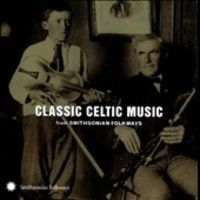CLASSIC CELTIC MUSIC