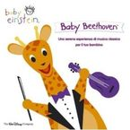 BABY BEETHOVEN, CONCERT FOR LITTLE EARS