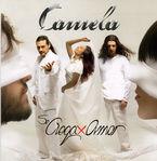 Se Ciega Por Amor - Camela