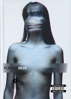 MEDS (ED. ESPECIAL+DVD+LIBRO)