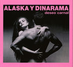 DESEO CARNAL (ED. COLECCIONISTA 2 CD)