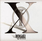 X - Intocable