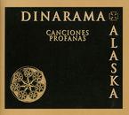 CANCIONES PROFANAS (ED. COLECCIONISTA 2 CD)