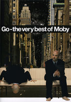 GO, THE VERY BEST OF (DVD)
