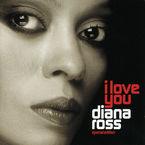 I LOVE YOU (ED. ESPECIAL+DVD)