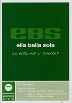 LO ECHAMOS A SUERTES (DVD)
