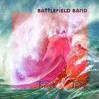 Time & Tide - Battlefield Band