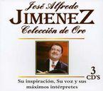 COLECCION DE ORO (3 CD)