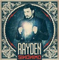 SINONIMO (2 CD+LP)