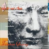 FOREVER YOUNG (2 CD)