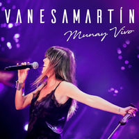 MUNAY VIVO (2 CD+DVD)