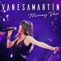 MUNAY VIVO (3 CD+DVD)