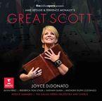 Great Scott (2 Cd) - Joyce Didonato