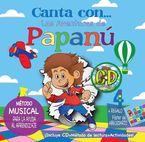 las aventuras de papanu (disco-libro) - Papanu