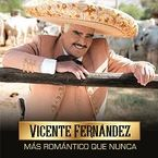 MAS ROMANTICO QUE NUNCA (CD+DVD)