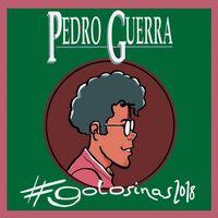 #GOLOSINAS2018