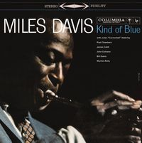 KIND OF BLUE (2 CD+DVD)
