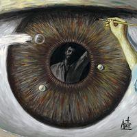 DE LA LUZ A LA SOMBRE (EN DIRECTO) (2 CD)