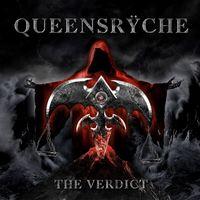 THE VEREDICT (2 CD)